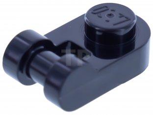LEGO® 6157554 | 26047 | ToyPro.com
